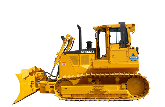 How to Operate an Excavator  howtos  DIY